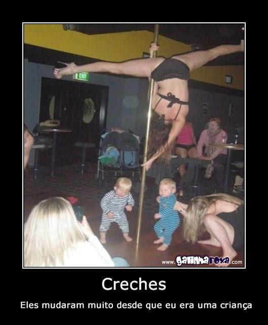 Creches