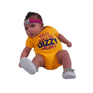 You searched for: zumba baby clothes! Etsy is the home to thousands of handmade, vintage, and one-of-a-kind products and gifts related to your search. No matter what you're looking for or where you are in the world, our global marketplace of sellers can help you .