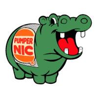Pumper Nic « La Dimensión Argentina