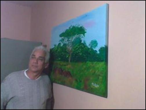 RECORDAR ES VIVIR....RECORDANDO AL AMIGO ...Comentarios a un ilustre hijo de Casanay, Pedro Luis Av