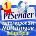 PT SENDER AUTORESPONDER