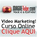 Curso OnLine MagNeTube