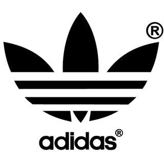 Logos más famosos - Historia y significado