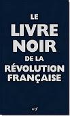 Livre noir de la Révolution