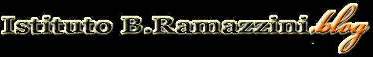 Istituto Ramazzini.blog