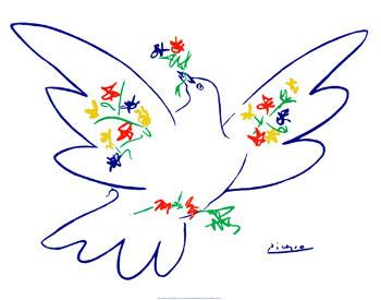 picasso-pablo-friedenstaube-blau-9973047.jpg