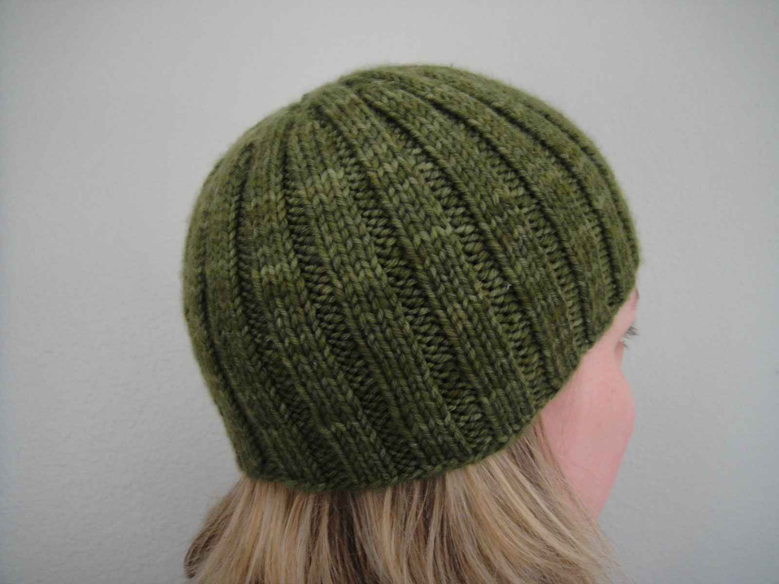 Knitting Pattern For Duck Hat : knitting duck: FO: Hats - Part 3