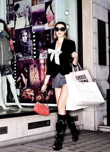 [shopping-like-a-madwoman.jpgport]