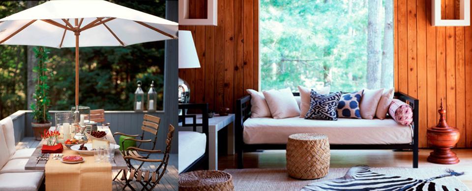 coco pearl designer of the day antony todd. Black Bedroom Furniture Sets. Home Design Ideas