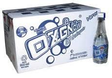 Oxy Air Ajaib
