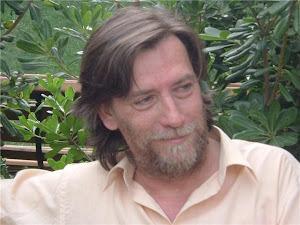 Tomas Harris
