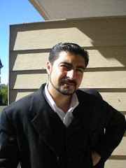 Alan Muñoz Olivares