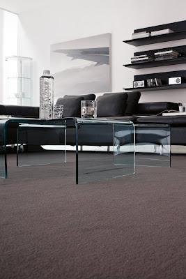 Modern Furniture Interior Design