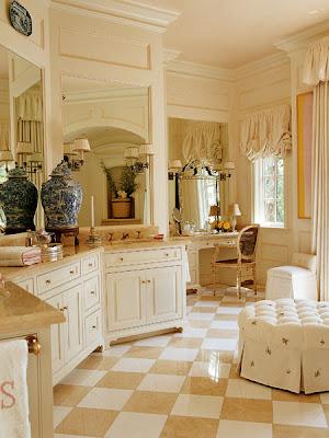 Bathroom Interior Design on Interior Design Styles   Modern Interior Design And Decorating