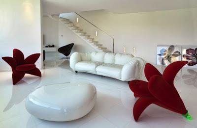 Modern-Interior-Decorating