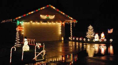Outdoor-Christmas-Decorating-Tips