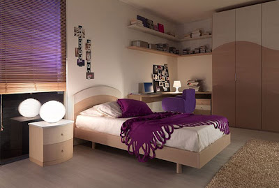 Modern-Bedroom-Interior-Design
