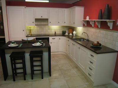 Modern Kitchen Design2 /></div><div class=