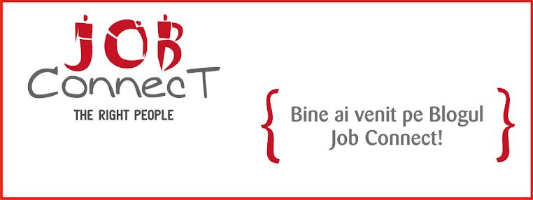 angajatori, agentie de recrutare, candidati