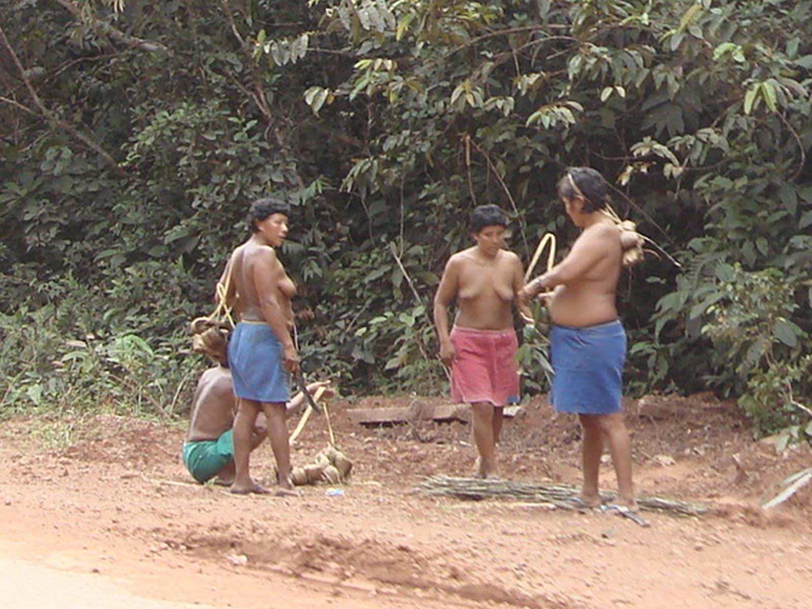 Aparador Em Ingles ~ VUELTA POR SUDAMERICA El desafío Brasil