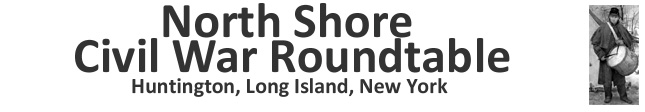 North Shore Civil War Roundtable