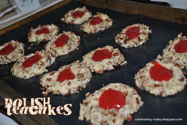 Nov 08, · Polish Lemon Sandwich Tea Cookies Recipe at specialisedsteels.tk Subscribe to my Youtube channel specialisedsteels.tk **My NEW e-book, Cruise Ship Desserts is now.