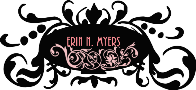 Erin N. Myers