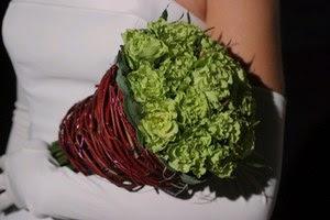 organizacion boda organizacion bodas organizadores bodas