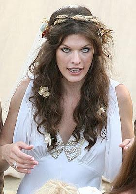 anillos boda vestidos boda mi boda