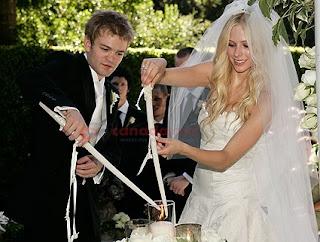 casamiento salon de fiestas salones de fiestas