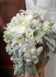fotografos boda en matrimonios