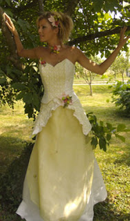 miboda fotografos boda en
