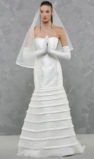 organizaci�n bodas flores bodas banquete boda