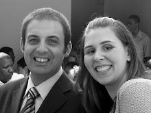 Daniela & Álvaro