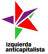 Izquierda Anticapitalista-Leganés