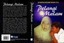 PELANGI MALAM
