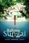 BAHASA SUNGAI