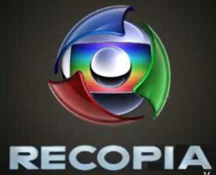 TV RECOPIA