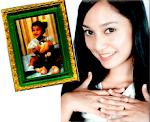 Isabella Fawzi Kakakku