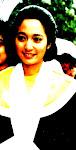 Isabella Fawzi Kakakku di Sastra Inggris-UI