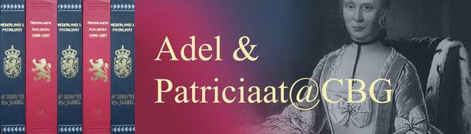 cbg-adel-en-patriciaat
