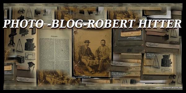PHOTO-BLOG-ROBERT HITTER