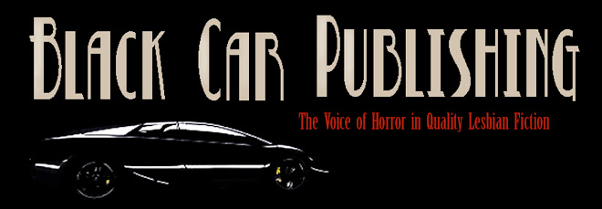 Black Car Publishing