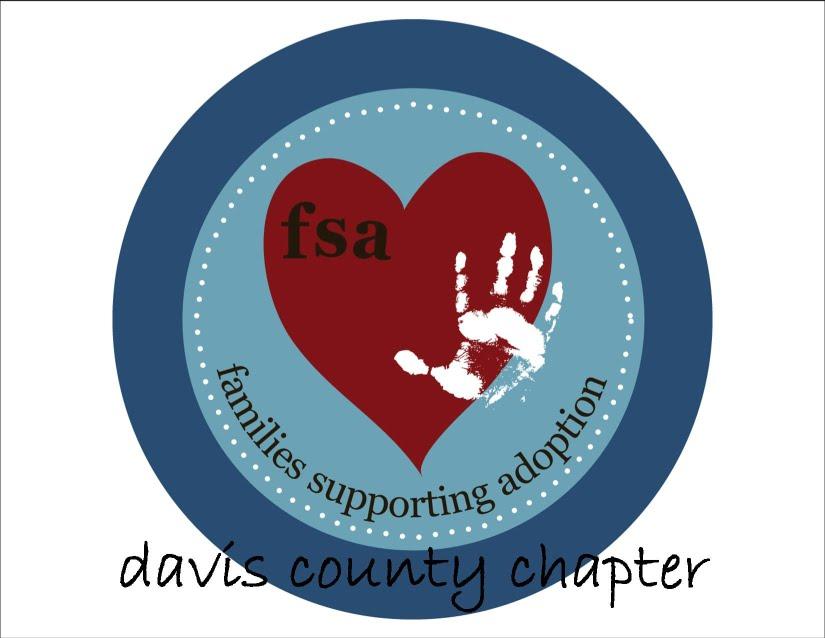 Davis County FSA