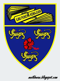 Universiti Malaya