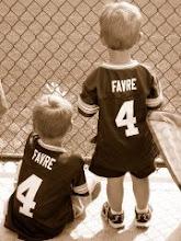 Little Ones...