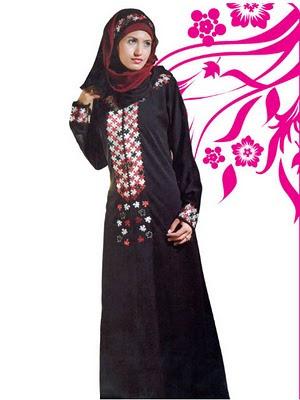Hijabi Style Hijab Fashion Blog Fun New Trendy Abaya Designs From Egypt