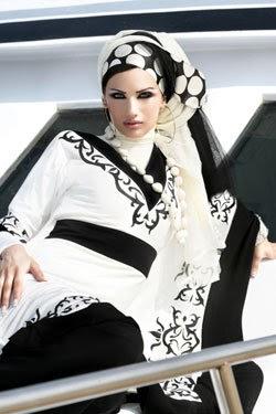 Spring Hijab Fashion Style Ideas Hijab Style Blog