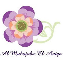 Featured Hijab Shop's Exclusive Discount
