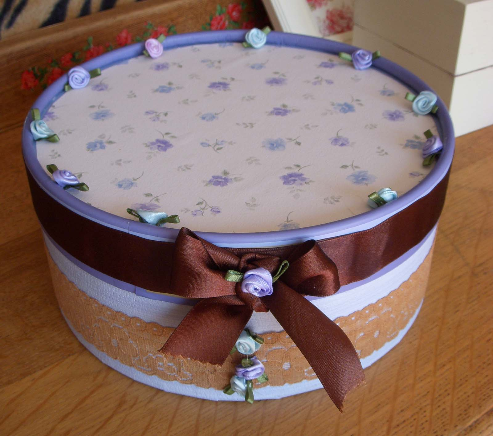 http://3.bp.blogspot.com/_iHhG4m9ecPQ/S__pE2R-kCI/AAAAAAAAAG8/forJIvj-v38/s1600/choclote+box+1.JPG
